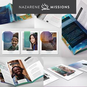 Nazarene_Missions_square_RC